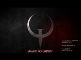 Каждый день Quake ChampionsEveryday Quake Champions