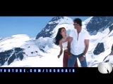 Kurukshetra - Janam Tere Liye HD