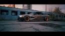 K.A.A.N. – Needs/Wants Stanced BMW E36/E38