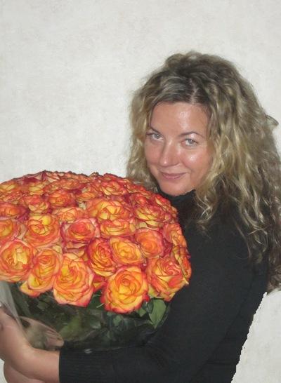 Татьяна Голикова, 27 октября , Дубна, id6869267