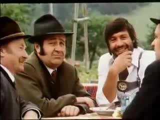 А ну-ка, девочка, разденься! (1973)