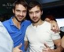 Дмитрий Грицай фото #23