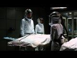 Спираль / Helix. Расширенный трейлер (2014, сериал)