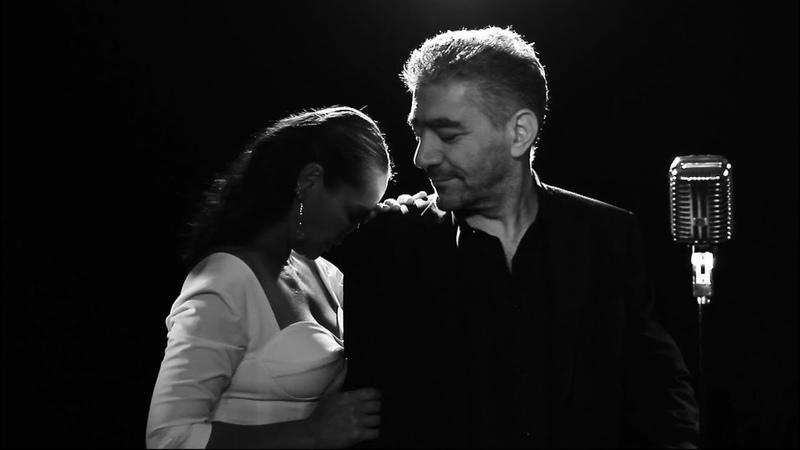 Ciwan Haco Hülya Avşar - Esmer [Official Video - HD]