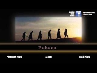 Jaromír Nohavica - Pukaea (J.Coleman a Hinewehi Mohi)