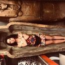 Анна Плетнева фото #41