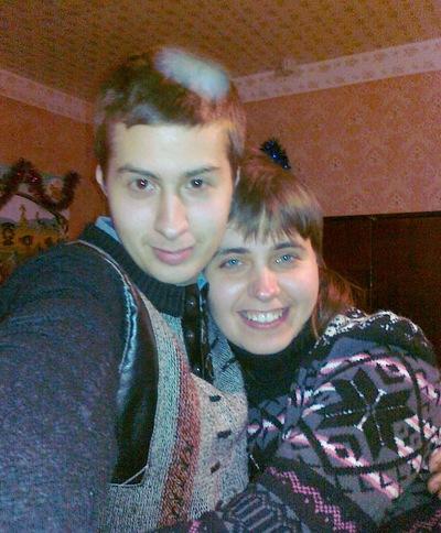 Елена Тахтарова, 30 января 1987, Донецк, id72961544