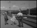 «День последний, день первый» (1959) - драма, реж. Сико Долидзе