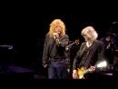 Led Zeppelin 2007 Ramble On (Celebration Day 1080p. (1))