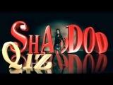 Shaddod qiz (o'zbek film) | Шаддод киз (узбекфильм)