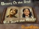 ElmiSRKian on Twitter iamsrkGood nightsweet romantic Dreams to YOUmy Beautiful World Have a sweet night lovely friends SRKians T