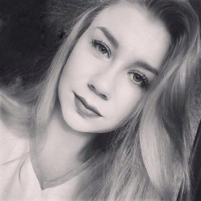 Юля Андреева
