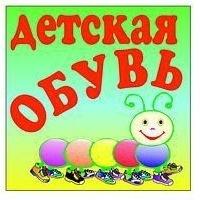 Евгений Корнилов, 23 октября , Ростов-на-Дону, id19742962