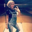 Анастасия Калинина фото #23
