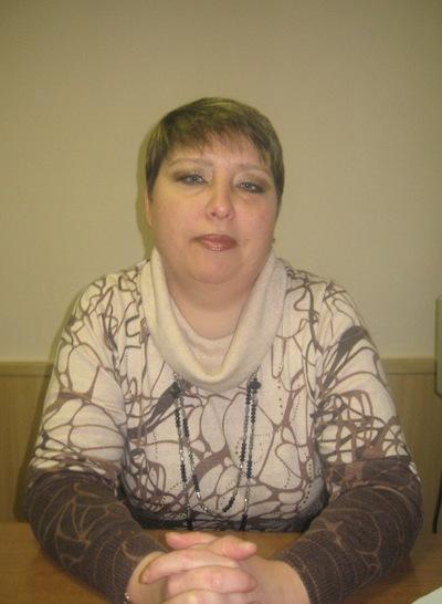 Юлия Манькова, 14 декабря 1971, Казань, id186748751