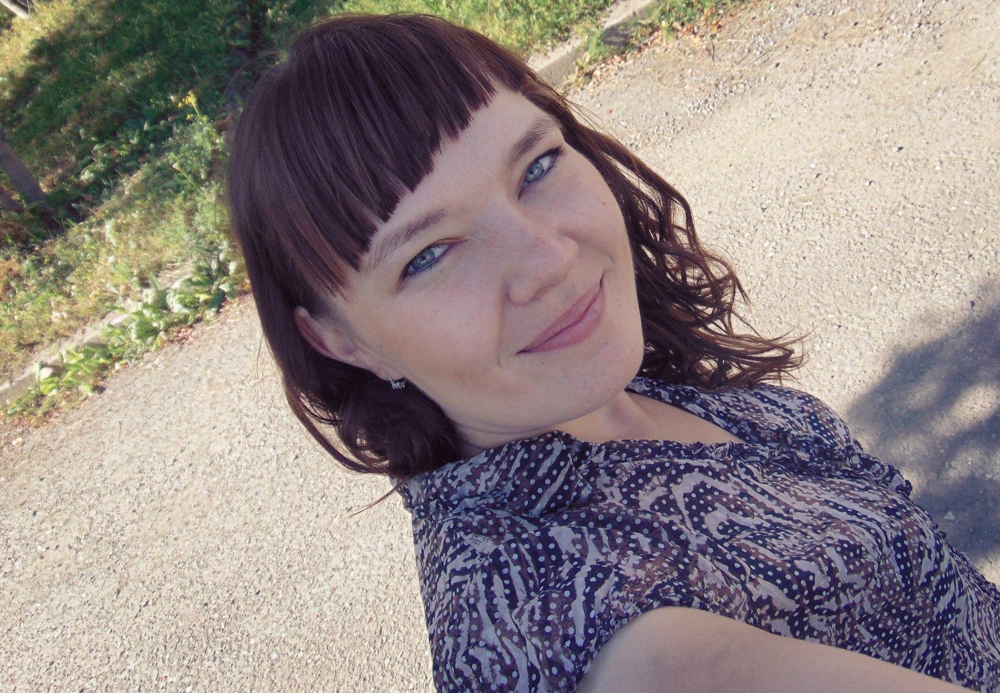 Yulia, 26, Nizhny Tagil
