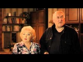 Воронин ждет премьеры Магикянов!