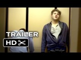 Awful Nice Official Trailer 1 (2014) - Comedy Movie HD