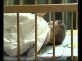 Уход за младенцем с первых дней жизни