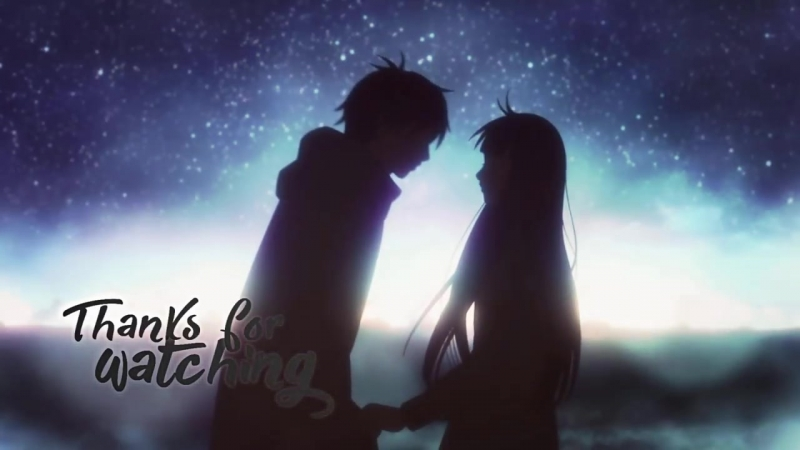 「B〤S C✦S」Be With You - Valentines day MEP