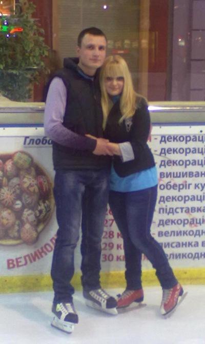 Дмитрий Товкач, 28 декабря 1991, Овруч, id23290554