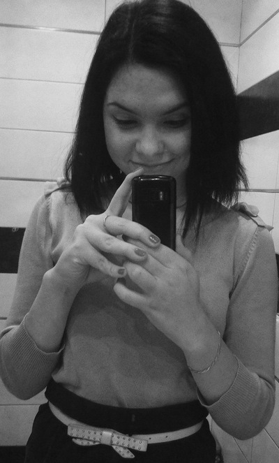 Валерия Лера, 8 декабря , Челябинск, id225393823