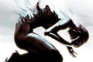 Картинки по запросу душа разрывается от боли