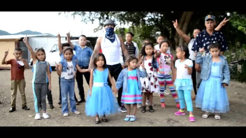 Nicaragua_Llora_2019__Video_Oficial_-_Triste_dE_Nemesis.mp4