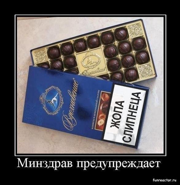 http://cs416729.vk.me/v416729044/5c05/ZyhFRfopTSY.jpg