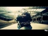 Мото-Жизнь - Лучшее Видео про мотоциклы, и о мотоциклистах | Yamaha | Ktm | Honda | Suzuki | Ducati | Bmw | Kawasaki | Стантрайдинг | Трюки | Слет | Дрифт | Прохват | Дтп | Прикол | Мото |  Гонки | Драг | Ява | ИЖ | ПЛАНЕТА | ЮПИТЕР | ДНЕПР | УРАЛ | АВАРИЯ | ПОКАТУШКИ | СЕЗОН | 2012 | 2013 | 2014 | 2015 | 2016 | 2017 | КРУШЕНИЕ | АВТОМОБИЛИ | МОТОЦИКЛИСТ | СТАНТ | УРОКИ | ШКОЛА | СТАНТ | ЧЕМПИОНАТ | STUNT | ТОРМОЖЕНИЕ | ВИЛЛИ | СТОППИ | ФЛИП | ДРАКА | БАЙК | БАЙКЕРЫ | ЧОППЕР | СПОРТБАЙК | ТУРИСТ | МОПЕД | С