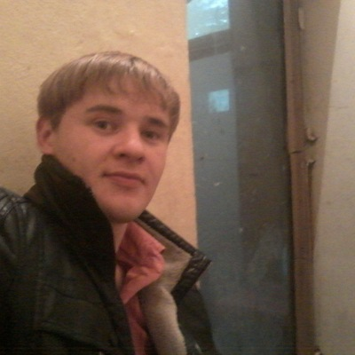Виталий Полавский, 16 мая , Санкт-Петербург, id196551888