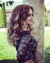 Фото Anna Adamyan №13