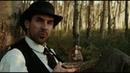Как трусливый Роберт Форд убил Джесси Джеймса (2007) - драма, Вестерн, биография, история