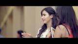 Mithiye (Full Video) Kamal Khaira Parmish Verma Preet Hundal Latest Punjabi Song 2018
