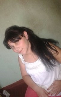 Ruzanna Narimanyan, Ереван - фото №1