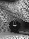 Алексей Суворов фото #3