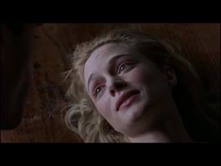 Güzel Kız Erotik film izle - yetişkin film izle +18 film izle seyret