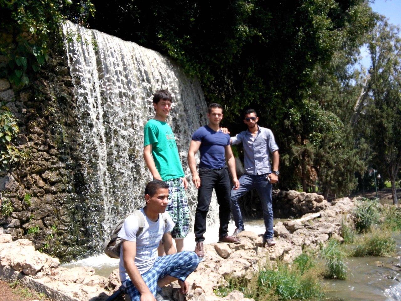 Mohamet Rajab - photo №7