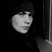Анкета Dima Gorbunov