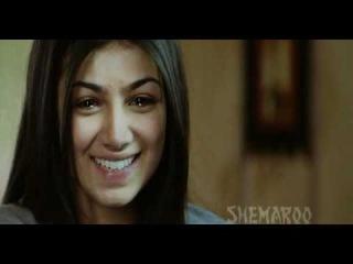 Akshay Kumar Proposes To Ayesha Takia For Marriage - 8 x 10 Tasveer - Bollywood Movie