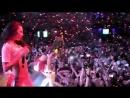 SEREBRO – Blood Diamond клип песни смотреть онлайн бесплатно