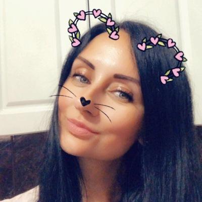 Ольга Солоненкова