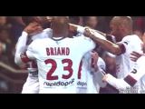 Blas x Paris Saint-Germain | NIKULIN | vk.com/nice_football
