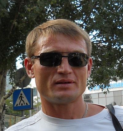 Виктор Жердов, 4 января , Донецк, id185421789