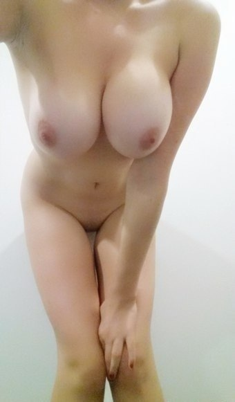 Tiny Tight Pussy Pictures