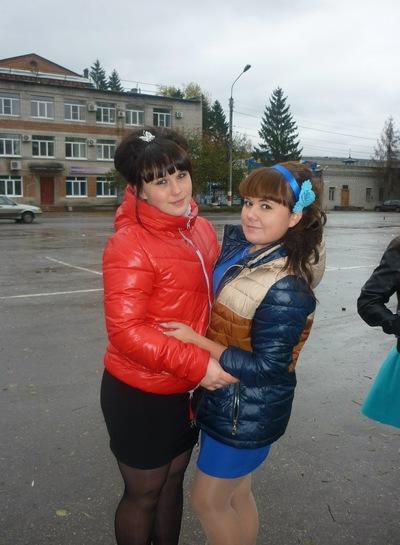 Мария Сагирова, 16 мая , Тольятти, id141658265
