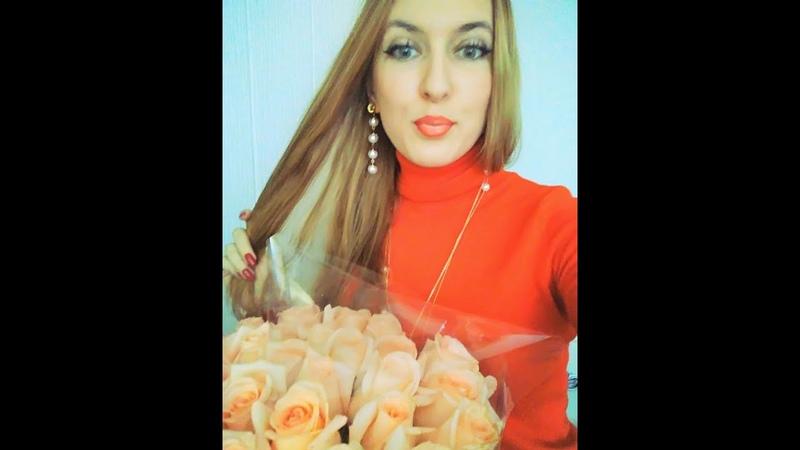 Инна Сергеевна Любовь без обязательств 666 мифов