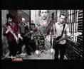 Paradise Lost -Fader-