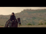 Mahmut-Orhan-and-Colonel-Bagshot-6-Days-Official-Video-Ultra-Music-720p