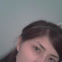 ElmiraYertanova